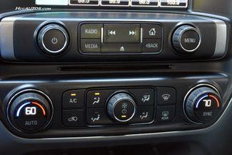 2014 Chevrolet Silverado 1500 LT Waterbury, Connecticut 33