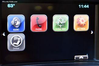 2014 Chevrolet Silverado 1500 LT Waterbury, Connecticut 34