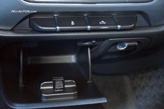 2014 Chevrolet Silverado 1500 LT Waterbury, Connecticut 35