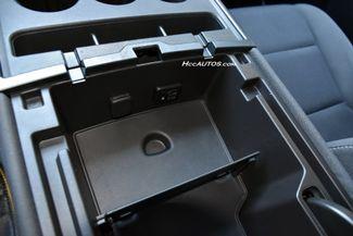 2014 Chevrolet Silverado 1500 LT Waterbury, Connecticut 36