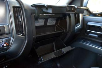 2014 Chevrolet Silverado 1500 LT Waterbury, Connecticut 37