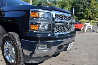 2014 Chevrolet Silverado 1500 LT Waterbury, Connecticut 8