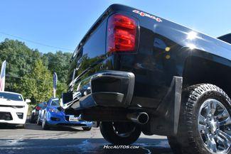 2014 Chevrolet Silverado 1500 LT Waterbury, Connecticut 9