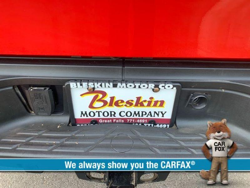 2014 Chevrolet Silverado 2500 LTZ  city MT  Bleskin Motor Company   in Great Falls, MT
