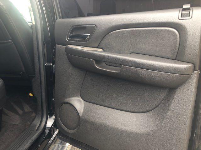 2014 Chevrolet Silverado 2500 LTZ in Marble Falls, TX 78654