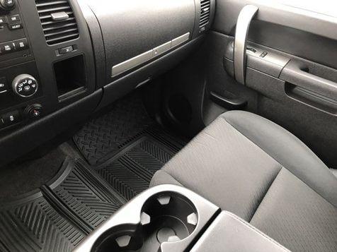 2014 Chevrolet Silverado 2500 LT | Oklahoma City, OK | Norris Auto Sales (NW 39th) in Oklahoma City, OK