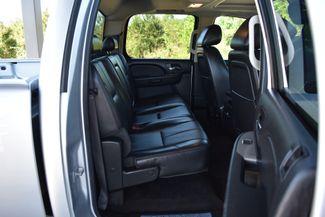 2014 Chevrolet Silverado 2500 LTZ Walker, Louisiana 17