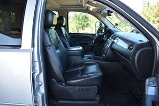 2014 Chevrolet Silverado 2500 LTZ Walker, Louisiana 18
