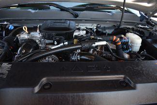 2014 Chevrolet Silverado 2500 LTZ Walker, Louisiana 23