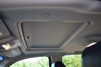 2014 Chevrolet Silverado 2500 LTZ Walker, Louisiana 14