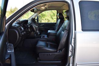 2014 Chevrolet Silverado 2500 LTZ Walker, Louisiana 9
