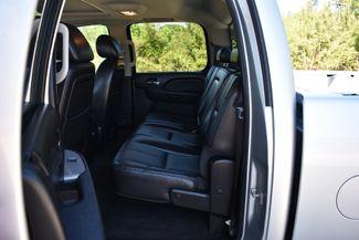 2014 Chevrolet Silverado 2500 LTZ Walker, Louisiana 10