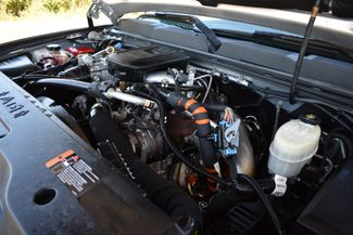 2014 Chevrolet Silverado 2500 LTZ Walker, Louisiana 24