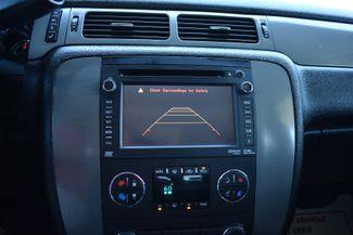 2014 Chevrolet Silverado 2500 LTZ Walker, Louisiana 16