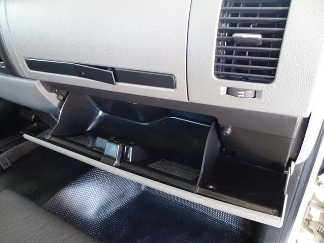 2014 Chevrolet Silverado 2500HD Work Truck Corpus Christi, Texas 27