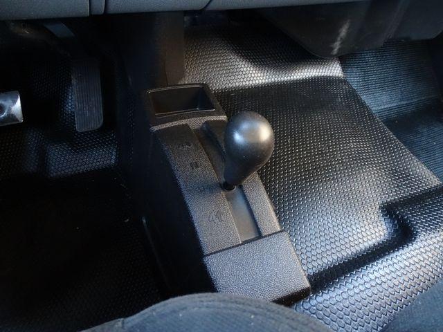 2014 Chevrolet Silverado 2500HD Work Truck Corpus Christi, Texas 37