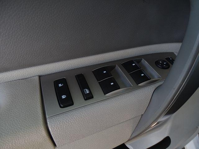 2014 Chevrolet Silverado 2500HD Work Truck Corpus Christi, Texas 21