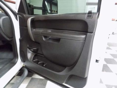 2014 Chevrolet Silverado 2500HD LT - Ledet's Auto Sales Gonzales_state_zip in Gonzales, Louisiana