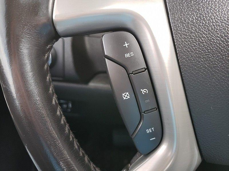 2014 Chevrolet Silverado 2500HD LTZ  city MT  Bleskin Motor Company   in Great Falls, MT