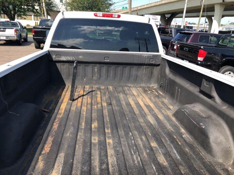 2014 Chevrolet Silverado 2500HD Work Truck  city LA  AutoSmart  in Harvey, LA