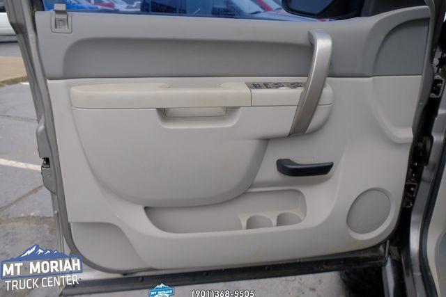 2014 Chevrolet Silverado 2500HD LT in Memphis, Tennessee 38115