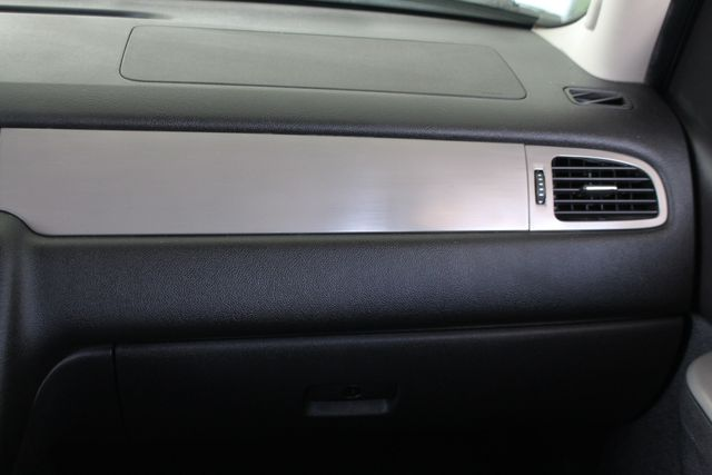 2014 Chevrolet Silverado 2500HD LTZ PLUS Crew Cab 4x4 Z71 - NAVIGATION! Mooresville , NC 7