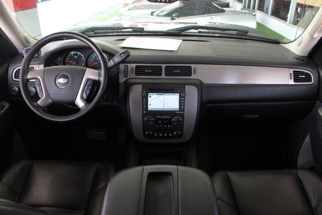 2014 Chevrolet Silverado 2500HD LTZ PLUS Crew Cab 4x4 Z71 - NAVIGATION! Mooresville , NC 30