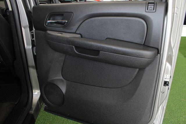 2014 Chevrolet Silverado 2500HD LTZ PLUS Crew Cab 4x4 Z71 - NAVIGATION! Mooresville , NC 45