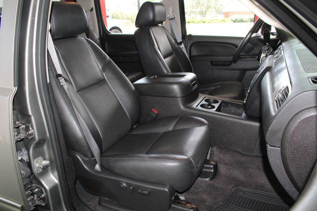2014 Chevrolet Silverado 2500HD LTZ PLUS Crew Cab 4x4 Z71 - NAVIGATION! Mooresville , NC 13