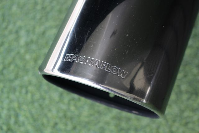 2014 Chevrolet Silverado 2500HD LTZ PLUS Crew Cab 4x4 Z71 - NAVIGATION! Mooresville , NC 29