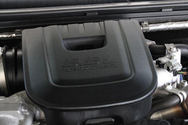 2014 Chevrolet Silverado 2500HD LTZ PLUS Crew Cab 4x4 Z71 - NAVIGATION! Mooresville , NC 47