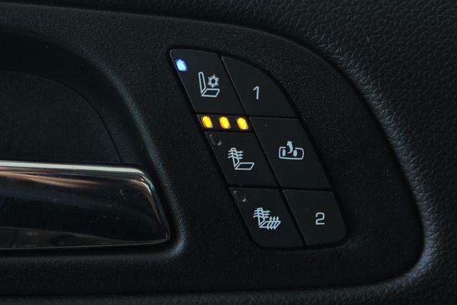 2014 Chevrolet Silverado 2500HD LTZ PLUS Crew Cab 4x4 Z71 - NAVIGATION! Mooresville , NC 41