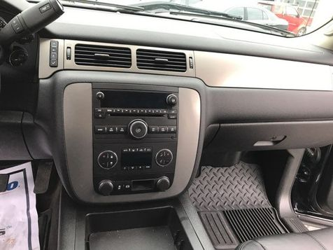 2014 Chevrolet Silverado 2500HD LTZ   Oklahoma City, OK   Norris Auto Sales (NW 39th) in Oklahoma City, OK