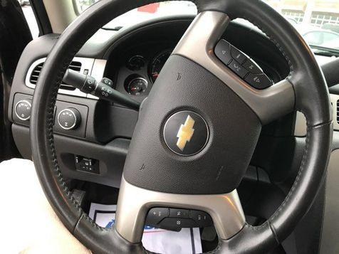 2014 Chevrolet Silverado 2500HD LTZ | Oklahoma City, OK | Norris Auto Sales (NW 39th) in Oklahoma City, OK
