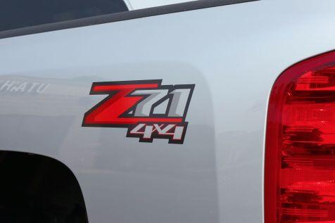2014 Chevrolet Silverado 2500HD LTZ | Orem, Utah | Utah Motor Company in Orem, Utah