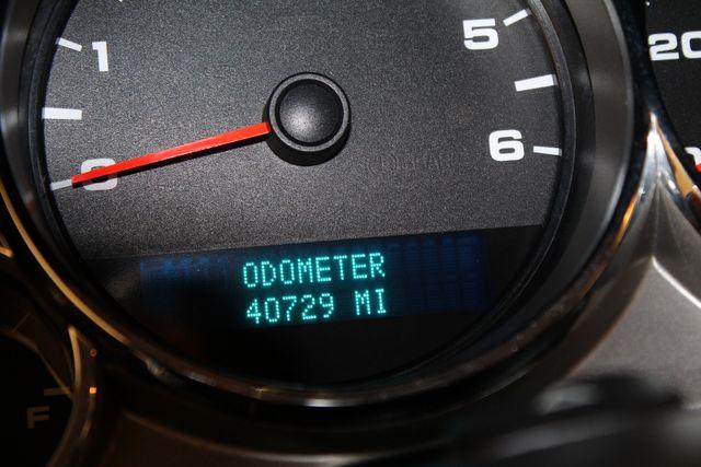 2014 Chevrolet Silverado 2500HD 4x4 LT in Roscoe, IL 61073