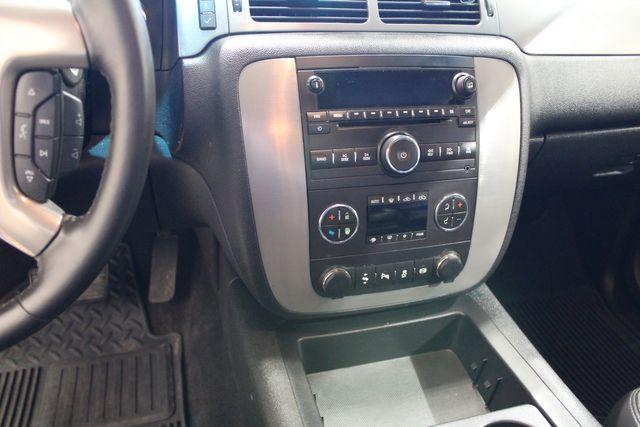 2014 Chevrolet Silverado 2500HD diesel LTZ in Roscoe, IL 61073
