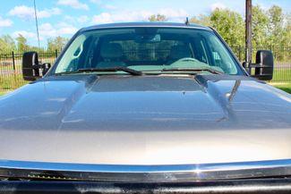 2014 Chevrolet Silverado 2500HD LT Crew 4x4 6.6L Duramax Diesel Allison Auto Sealy, Texas 14