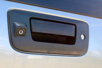 2014 Chevrolet Silverado 2500HD LT Crew 4x4 6.6L Duramax Diesel Allison Auto Sealy, Texas 18