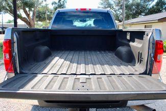 2014 Chevrolet Silverado 2500HD LT Crew 4x4 6.6L Duramax Diesel Allison Auto Sealy, Texas 16