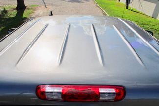 2014 Chevrolet Silverado 2500HD LT Crew 4x4 6.6L Duramax Diesel Allison Auto Sealy, Texas 15
