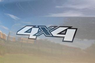 2014 Chevrolet Silverado 2500HD LT Crew 4x4 6.6L Duramax Diesel Allison Auto Sealy, Texas 22