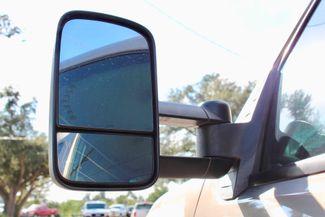 2014 Chevrolet Silverado 2500HD LT Crew 4x4 6.6L Duramax Diesel Allison Auto Sealy, Texas 23