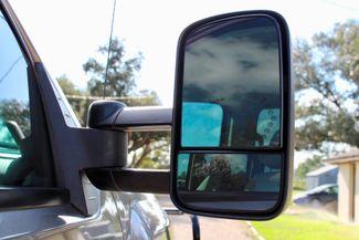 2014 Chevrolet Silverado 2500HD LT Crew 4x4 6.6L Duramax Diesel Allison Auto Sealy, Texas 24