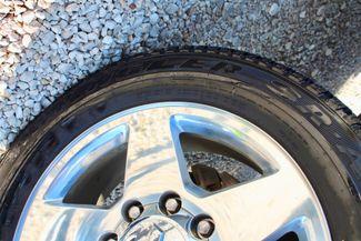 2014 Chevrolet Silverado 2500HD LT Crew 4x4 6.6L Duramax Diesel Allison Auto Sealy, Texas 27