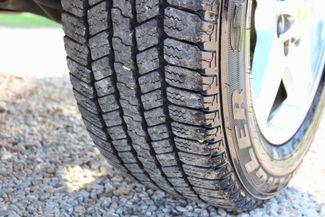 2014 Chevrolet Silverado 2500HD LT Crew 4x4 6.6L Duramax Diesel Allison Auto Sealy, Texas 26