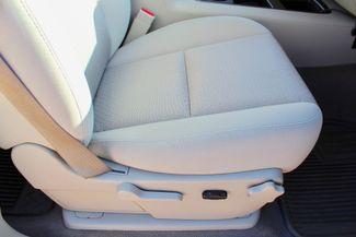 2014 Chevrolet Silverado 2500HD LT Crew 4x4 6.6L Duramax Diesel Allison Auto Sealy, Texas 46