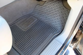 2014 Chevrolet Silverado 2500HD LT Crew 4x4 6.6L Duramax Diesel Allison Auto Sealy, Texas 47