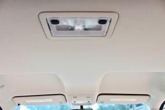 2014 Chevrolet Silverado 2500HD LT Crew 4x4 6.6L Duramax Diesel Allison Auto Sealy, Texas 49