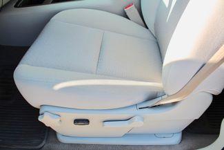 2014 Chevrolet Silverado 2500HD LT Crew 4x4 6.6L Duramax Diesel Allison Auto Sealy, Texas 33